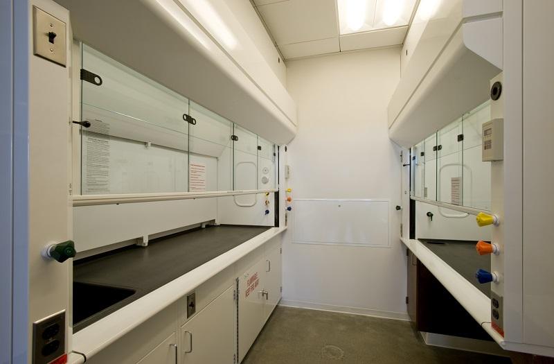 Ile kosztuje dygestorium laboratoryjne?